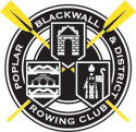 Poplar, Blackwall & District Rowing Club